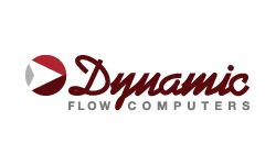 Dynamic Flow Computer