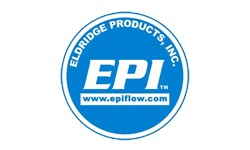 Eldridge Products
